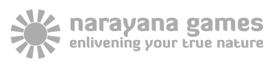 narayana games - enlivening your true nature